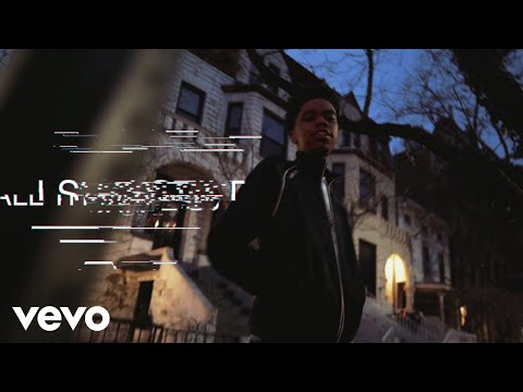 Lil Poppa - Misled Us (Official Music Video)