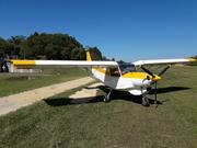 Zenair STOL CH 701