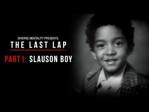Nipsey Hussle: The Last Lap (Documentary) | Part 1: Slauson Boy