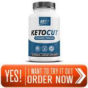 http://ketowelnessdiet.com/befit-keto-cut/