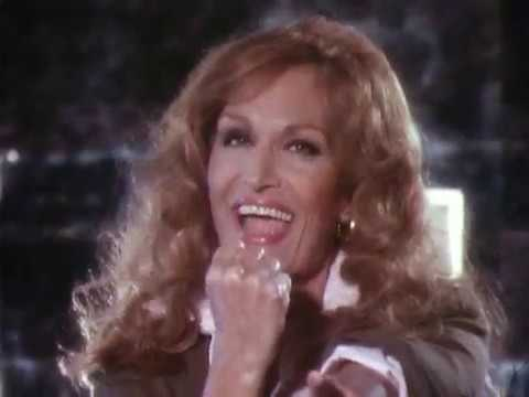 Dalida - La chanson du mundial (1982)