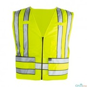 wholesale safety vests with pockets