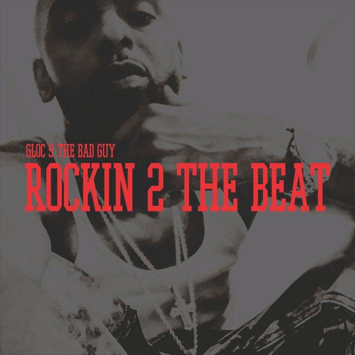 ROCKIN 2 THE BEAT