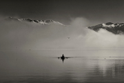 Δίπλα στη λίμνη III