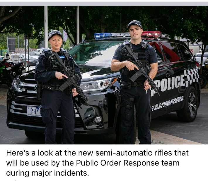 police-weapons