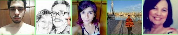 4296672809?profile=RESIZE_710x