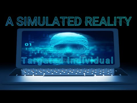 The Sentient World Simulation:  Artificial Life Controls Humanity from the Digital World