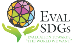 Webinar: Evaluation for Transformational Change