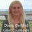 Diana, Grief Recovery Coach