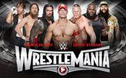 "[Official/StReaMs]!""! ""WWE WrestleMania 36"" liVe ... - Reddit"