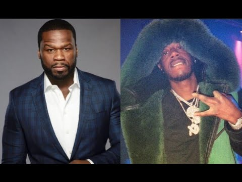 50 Cent Vs Trav.. (The Real Story)..  Nore Receives Backlash For Interview @whatsthenumberstv