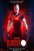Bloodshot (2020) Hindi Dual Audio 480p 720p HD-CAM