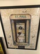 St. Paul (2)