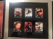 Yo MTV Raps Chuck D Flav Terminator X Big Daddy Kane Kool Moe Dee RUNDMC