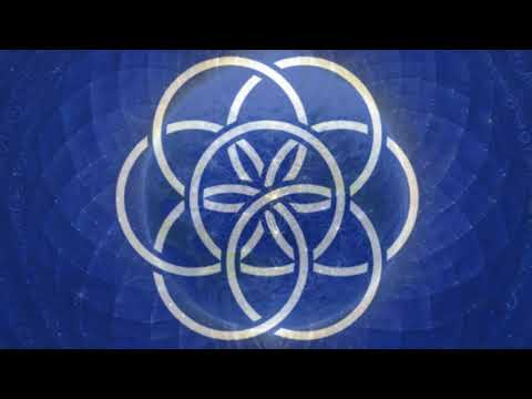 Elven World Message from Celtic Goddess Danu Earth Mother Gaia 04/05/2020