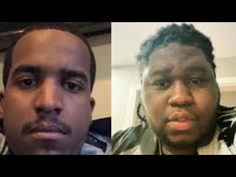 Lil Reese Responds After Young Chop Shot At