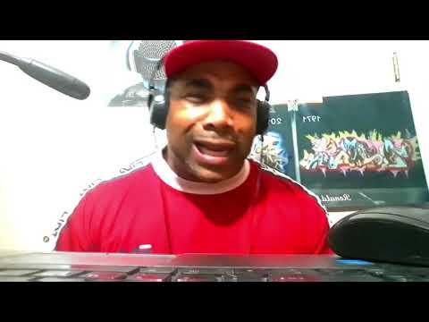 Getaway from Corona Qurantine Freestyle Rap - kamal supreme