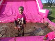Pretty Muddy Kids 2019