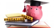 instant education loan