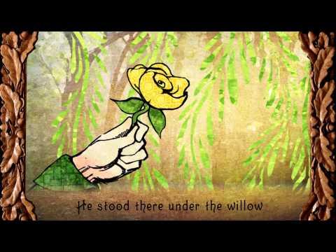 The Willow Maid - Erutan (katethegreat19)