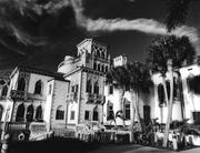 Ringling Palm Mansion