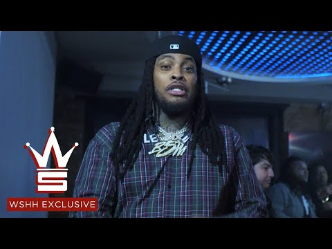 "Ether da Connect x Waka Flocka x Swipey ""Waka"" (Remix) ( Official Music Video)"