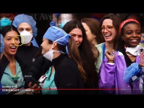 Coronavirus - This Will Make You Sick