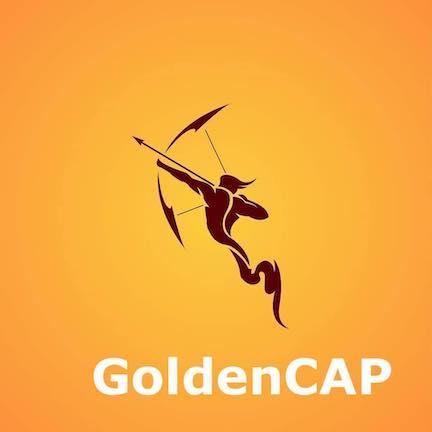 logo.goldencap 1