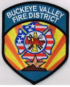 BUCKEYE VALLEY FIRE DISTRICT- BUCKEYE, AZ(MARICOPA COUNTY)