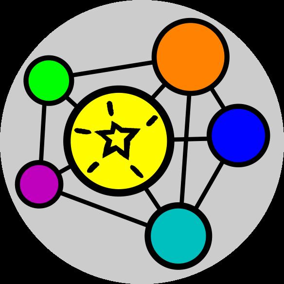 Ririungan Semi Palar Logo