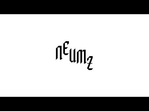 Neumz Project
