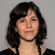 Nataly Salas Rodríguez