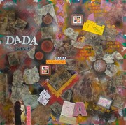 Dadaist Instinct