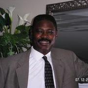 Mike L. Williams