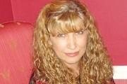 Tammy Starr