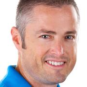 David Gubler
