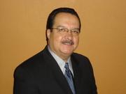 Alfonso Tautimez