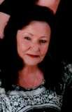 Kathryn Elrawshdeh