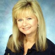 Cindy Mason