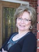 Donna Brounkowski