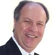 Paul Bilski