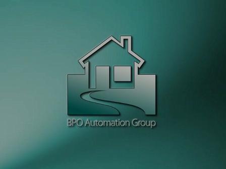 Building Better BPO Software