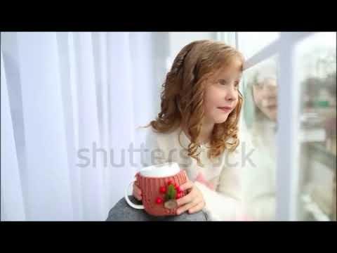 """"""" REVER à la fenêtre...""""      à tous les confinés dont nous sommes..."""