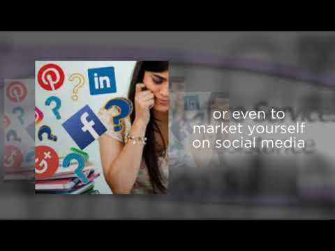 Virtual Office and Social Media Assistant Services