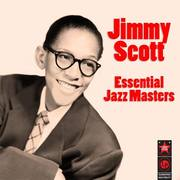 They All Dug Crying Little Jimmy Scott's Soulful Deep Singing Style