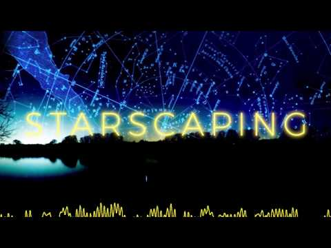 Starscaping