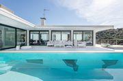Luxury Villa for rent in Barcelona