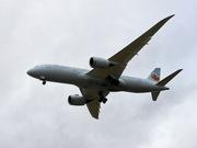 Dreamliner C-GHPY Overhead