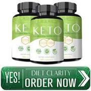 "<a href=""https://hulkssupplement.com/diet-clarity-keto/"">https://hulkssupplement.com/diet-clarity-keto/</a>"