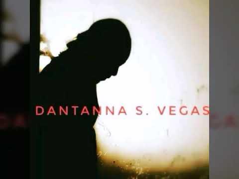 Dantanna S. Vegas